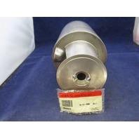 Alfa Laval 88423579 Actuator new