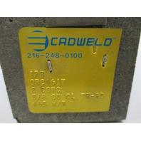 CADWELD IPB GRC161V