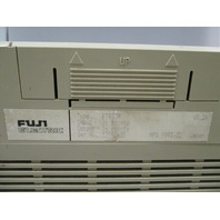 Fuji Electric FTB32R  Expansion Modules-EXPANSION UNIT16PT 16PT OUTPUT 12/24VDC