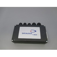 Datalogic 93ACC1520 C-BOX200