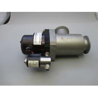 MKS LPV1-40-AK-CLBS-120