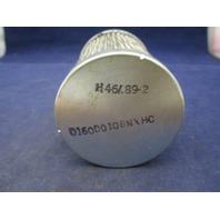 Filersoft H46/89-2