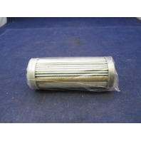 Internormen Filter Element 300065