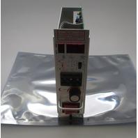 Athena Controls IMPD15 Controller