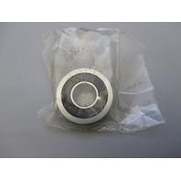 Fafnir Ball Bearings FS3PP new