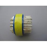 AMP Amphenol 10-825814-21P