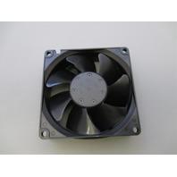 NMB-MAT Minebea Motor 3110KL-05W-B50 Fan