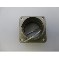 Amphenol 97-3102A-24(0850) U10-821653-000