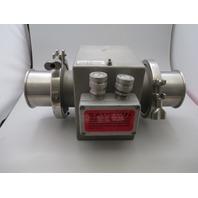 Accurate Metering System IZMS-80