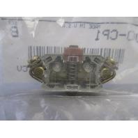 Allen Bradley 700-CP1 Contact Cartridge