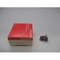 Honeywell Micro Switch 111SM2-T new