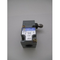 Square D 9007C52F Limit Switch