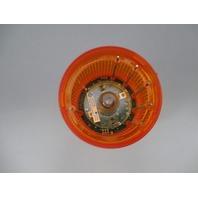 Allen-Bradley Flashing Incandescent 855T-G24FN5