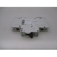 Moeller FAZ-C10/1-NA 10A Circuit Breaker
