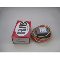 Functional Devices RIB RIBHX24BF Sensor new