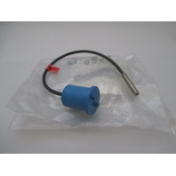 Wenglor 161-156-101 Fiber Optic Sensor