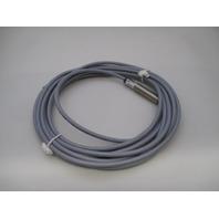 Balluff BES 516-113-BO-C Sensor