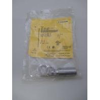 Turck BI5-M18-AP6X-H1141 Sensor 4614500