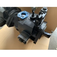 Parker PVV PVV142202R6DM30 PVV142202RM30 Variable Volume Pump