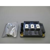POWEREX PRX CM300DY-28H N9OAH1 IGBT MODULE, 1.4KV, 300A