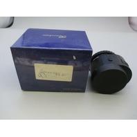 "Rainbow G50mm 1:1.8 G-II 1"" Lens  new"