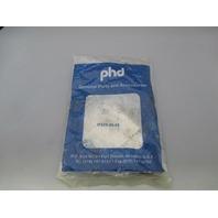 Phd 17533-00-02