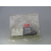 Numatics 237-958B /031SA400C