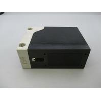 Telemecanique XUE-H017535