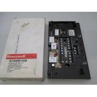 Honeywell Q7300B1008 Subbase  new