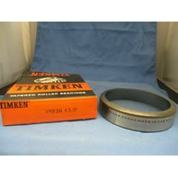 Timken Bearing 39520 Cup  new
