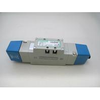Numatics I12BB500MP00061 Solenoid Valve