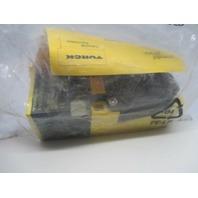 Turck BI15-CP40-FDZ30X2/S10 42241 Sensor