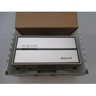 Honeywell T874D1165 Thermostat new
