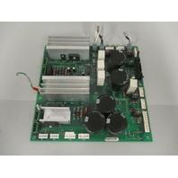 Liebert 02-810006-00 Power Supply PWA