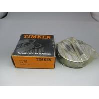 Timken T176 Bearing new