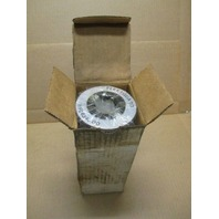 Fleetguard Filter HF-6343 HF0634300 new