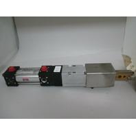 Welker WPA-24-50-90Rigid