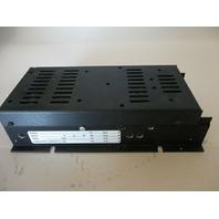 Converter Concepts VT75-185-10-BC100-1 Power Supply