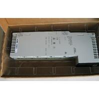 Schneider TXS Quantum Modicon 140DRA84000 140 DRA nib
