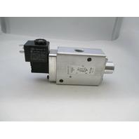 Norgren EE-3505-557 Pneumatic Valve