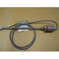 MTS GHS0070VR052V0 Linear Position Sensor G Temposonics