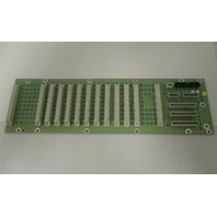 ABB 2668 402-143/1 PC Board