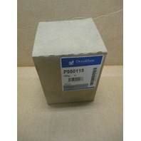 Donaldson P550115 Fuel Filter new