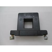 Ward Leonard WL-319LI Coil