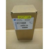 Donaldson P171558 Hydraulic Filter new