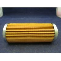 Parker Filtration 925385 10C TF