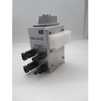 SMA Solar Technology SBTL US-22
