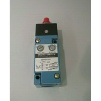 Honeywell Micro Switch SSPB0015V Pressure Sensor
