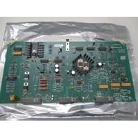 MDX 2 Tranducuror PCB AE 2302987-A