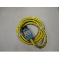 Micro Swicth LSYMC4NX-FP 6-P